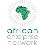 AFRICAN ENTERPRISE NETWORK