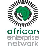 AFRICAN ENTERPRISE NETWORK